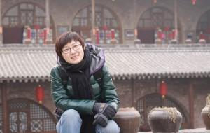 【碛口图片】2011春节碛口平遥之旅!