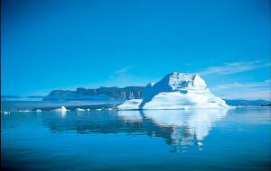 【南极半岛图片】南极 南极
