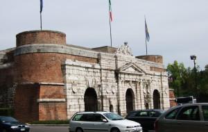 【维罗纳图片】关于Verona(维罗纳)的回忆
