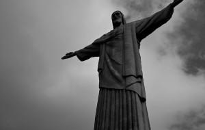 【里约热内卢图片】里约热内卢的美丽风景
