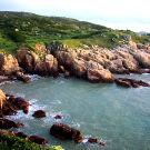 南麂岛攻略图片