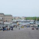 瑞典攻略图片