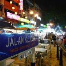 吉隆坡攻略图片