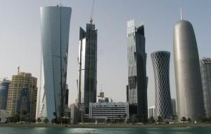 卡塔尔图片