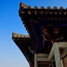 涿州攻略图片