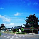 台州攻略图片