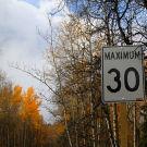 加拿大落基山国家公园群攻略图片