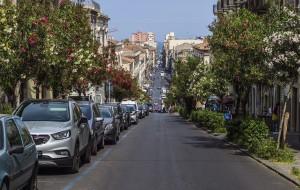 【卡塔尼亚图片】卡塔尼亚城市街景