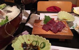 【青森县图片】去日本探寻神秘八甲田~体验深粉野雪
