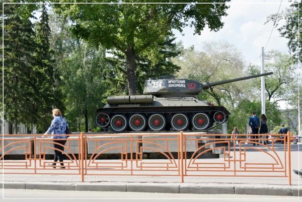 ZT- D3-4 穿越西伯利亚从北京到塔林 / 乌兰巴托 - 伊尔库茨克  作者:BANGZI - lliiang1017 - 燕山红场的博客