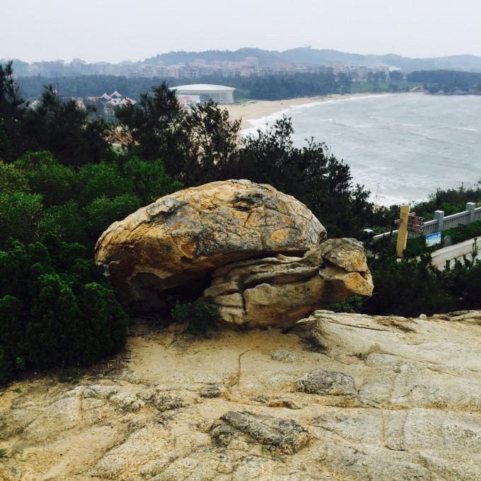 暖风湄洲岛,湄洲岛旅游攻略 - 蚂蜂窝