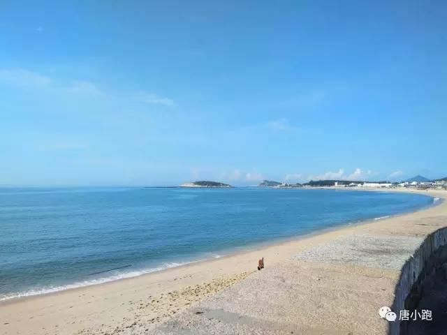 东山岛热门游记,东山岛自助游游记,东山岛旅游热门