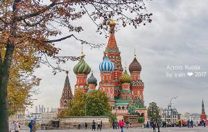 【叶卡捷琳堡图片】*小驴看天下之俄罗斯*坐着火车来看你(西伯利亚铁路,30天,一万公里,160小时,9座城)