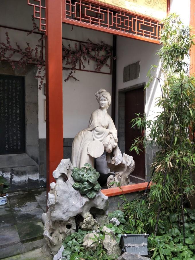 南京—— 一帆一片金粉地,一草一叶春晖生(10万步全攻略)