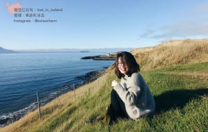 【冰岛图片】每一种冰岛 -- 从3次旅行到定居生活