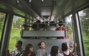 【吉隆坡图片】千里之外的故乡--大马七日记