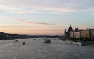 【布拉迪斯拉发图片】我与东欧的初次邂逅(布达佩斯-布拉迪斯拉发-ck小镇-维也纳)