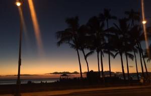 【亚利桑那图片】夏威夷风情之     珍珠港~part 2, 亚利桑那的眼泪💧