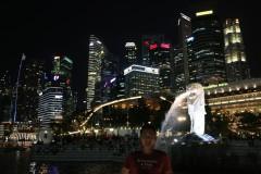 (上篇柬埔寨)马来西亚新加坡篇,本期楼主要爆照了(下篇泰国)