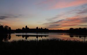 【爱沙尼亚图片】波罗的海三国(爱沙尼亚、拉脱维亚、立陶宛)自驾游