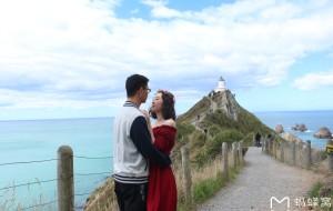 【库克群岛图片】鲜衣怒马,我想和你仗剑走天涯,我们的独家蜜月,17天新西兰+库克群岛【上篇:新西兰南岛】