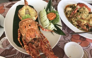芭提雅美食-King Seafood South Phatthaya