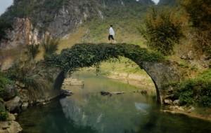 【英德图片】英西峰林(自驾-徒步-骑车全方位探路)丨广州周末丨2月的油菜花
