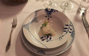 瑞士美食-Isebähnli