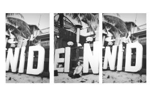 【黎牙实比图片】带她装逼带她飞系列之黎牙实比,爱妮岛……11天菲律宾慢游