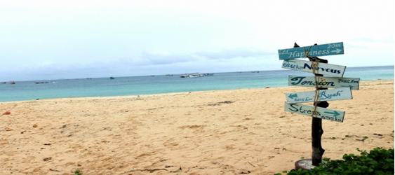 2017年普吉岛旅游景点推荐!普吉岛自由行旅游