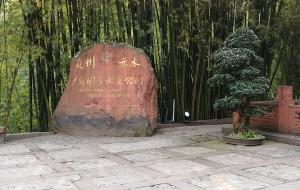 【赤水图片】2017行摄天下自驾33天之十;多彩贵州--赤水丹霞;银瀑飞泻映丹霞-四洞沟瀑布