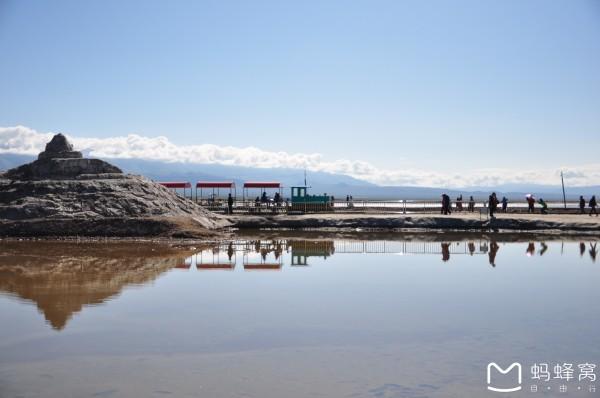 西北偏北—青海湖,敦煌,嘉裕关,张掖,祁连山,门源十天