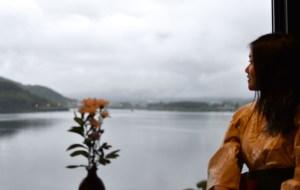 【山梨县图片】自由行之2016年春季日本本州8天名胜美食之旅(东京、河口湖、京都、大阪)