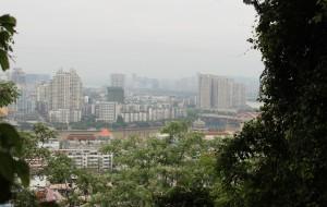 【柳州图片】回故乡之路--广西行之二   柳州篇