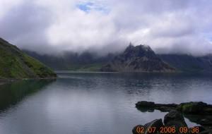 【东北图片】那一年,我的吉林、长春、哈尔滨、长白山、沈阳之旅