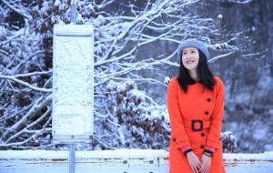 【白川乡图片】如果你也看过阴晴雨雪的升龙道