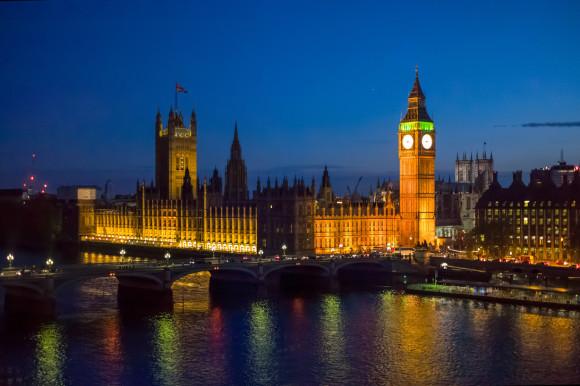 英国 伦敦市内10小时定制中文包车(大本钟/白金汉宫/伦敦塔桥/大英