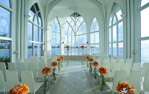 关岛娱乐-关岛水晶教堂