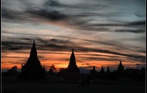 【缅甸图片】时光停留在缅甸——2010,我在缅甸的15天。。。