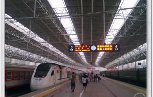 【北京图片】不上长城非好汉,不看此文易遭骗(八达岭攻略)