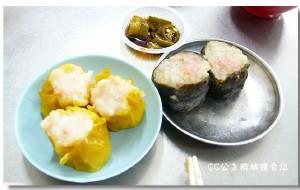【槟城图片】悠游美食天堂——CC公主槟城搜食记