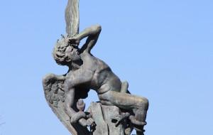 【托莱多图片】2012年1-2月西班牙游记索引帖(含行程准备部分)