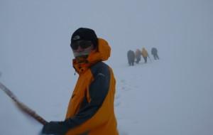 【哈巴雪山图片】2010端午哈巴雪山暴登记