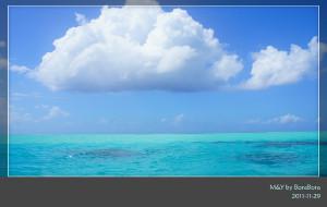 【大溪地图片】2011--【海岛游】--蜜月大溪地Tahiti