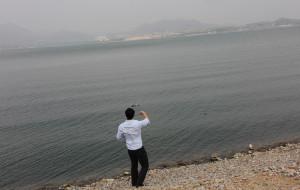 【莱芜图片】山东莱芜雪野水库、九龙大峡谷畅游