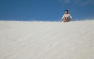 【珀斯图片】2012.01.13-01.17 Perth