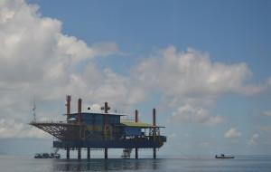 马来西亚娱乐-追浪潜水中心