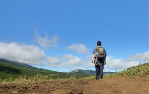【西藏图片】【一个人走世界】告别大四的旅行——110天甘肃-新疆-西藏-尼泊尔-西藏-四川环游