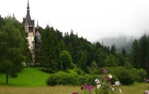【罗马尼亚图片】游世界·2010.06·罗马尼亚·不仅仅只有吸血鬼
