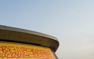 【若羌图片】大美罗布泊!2013年5月穿越罗布泊寻找二峡谷之旅